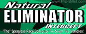 Natural Eliminator™ For Naturally Aspirated Applications