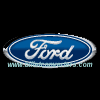 Ford Applications